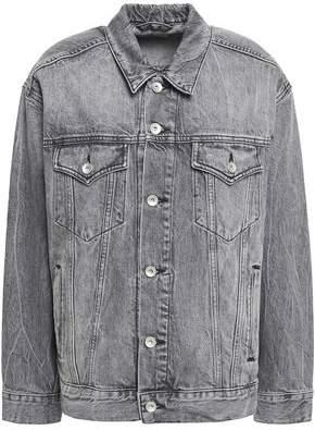 Rag & Bone Max Denim Jacket
