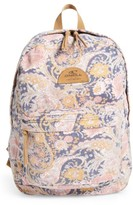 O'Neill Beachblazer Backpack - Blue