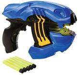 Mattel Halo Covenant Blaster - Blue
