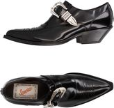 Sonora Loafers