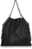 Falabella chain-trimmed bag