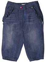 Esprit Baby Girls' RK22031 Jeans