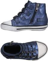 Ash High-tops & sneakers - Item 11259862