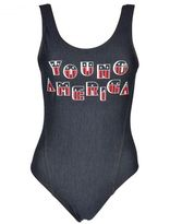 Tommy Hilfiger Young America Swimsuit