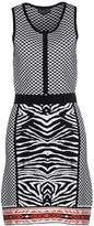 Hale Bob Short dresses - Item 34631576