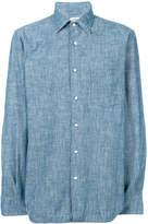 Aspesi classic style shirt