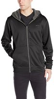 Alpinestars Men's Freemont Hooded Zip Sweatshirt