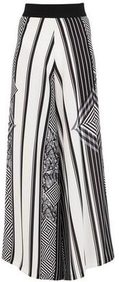 HEFTY Casual trouser