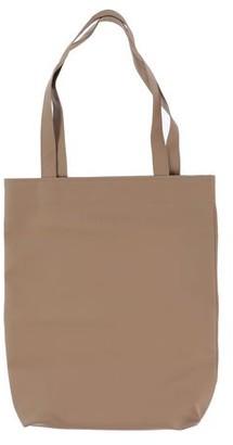 Stutterheim Handbag