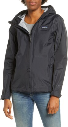 Patagonia Torrentshell 3L Packable Waterproof Jacket