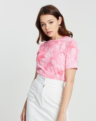 The Fifth Label Mindless Top