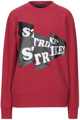 Sportmax CODE Sweatshirts