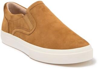 Vince Fairfax Slip-On Sneaker