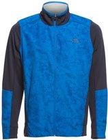 The North Face Men's Ampere Jacket 8137997