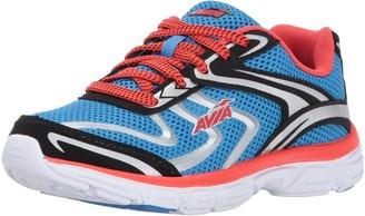 Avia Boys' Avi-Rush Running Shoe