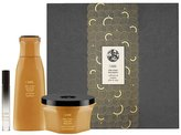 Oribe Côte d'Azur Body Collection