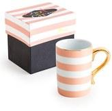 Rosanna Stripe Porcelain Mug