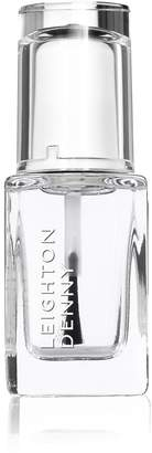 Leighton shoes DennyMarks and Spencer Crystal Top Coat