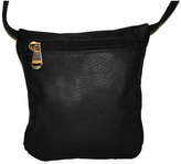 David King Women's 507 Top Zip Mini Bag
