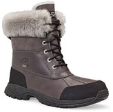 UGG Butte Boots