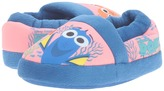 Favorite Characters Disney® Dory Slipper DOF201 (Toddler/Little Kid)