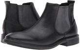 Ecco Knoxville Chelsea Boot Men's Dress Pull-on Boots