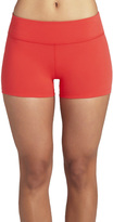 Beyond Yoga Essential Short and Sweet Shorts
