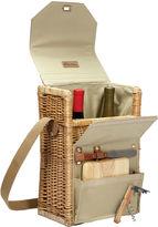 Picnic Time Corsica Wine Basket