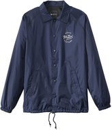 Matix Clothing Company Men's The League Jacket 8150148