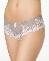 Wacoal Embrace Lace Tanga 848191