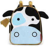 Skip Hop Cow Zoo Lunchie