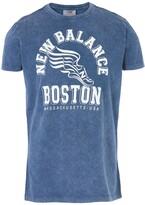 New Balance T-shirts - Item 12018134