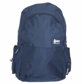SAFTA sf-611764663Backpack with Compartment Computer 15.6