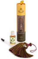 Agraria Lavender & Rosemary TasselAire + Refresher Oil