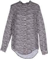 Pierre Balmain Shirts - Item 38636387