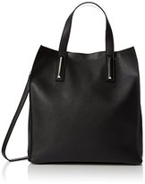 New Look Women's N/s Tote