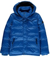 Finger In The Nose Snowslope Jacket
