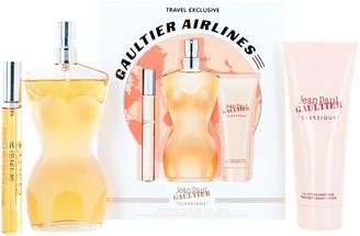 Jean Paul Gaultier 3Pc Classique Gift Set