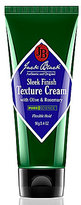 Jack Black Sleek Finish Texture Cream