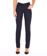 FDJ French Dressing Onyx Kylie Slim-Leg Jeans