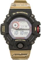G-Shock Master Of G 9400 Desert Camo Series