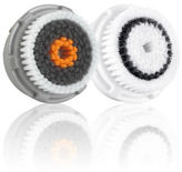 Clarisonic Two Pack Sensitive and Alpha Brush Heads