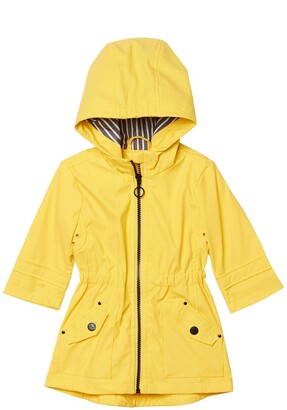 Urban Republic Raincoat Anorak