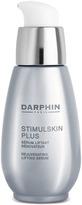 Darphin STIMULSKIN PLUS Rejuvenating Lifting Serum