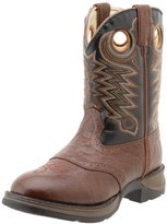 Durango BT300 Lil 8 Inch SD Pull-On Boot (Big Kid)