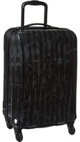 Kenneth Cole Reaction The Real Collection Hardside - 20 Carry On Carry on Luggage