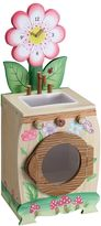 Teamson Kids Enchanted Forest Kitchen Sink & Dishwasher