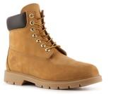 Timberland Basic 6-Inch Boot