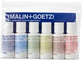Malin+Goetz Essentials Kit