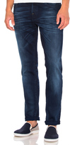 Scotch & Soda Ralston Jean